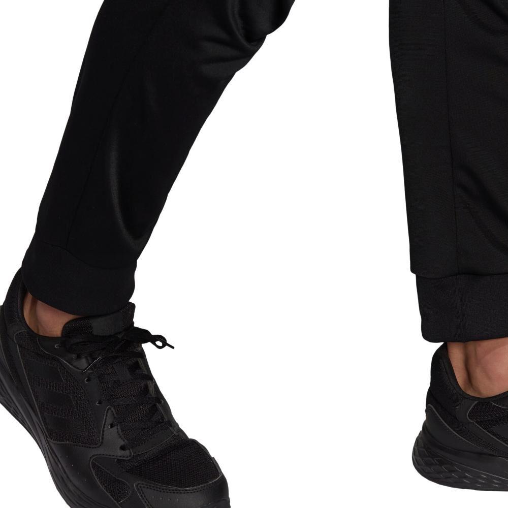 Buzo Hombre Adidas Primegreen Essentials Small Logo image number 5.0