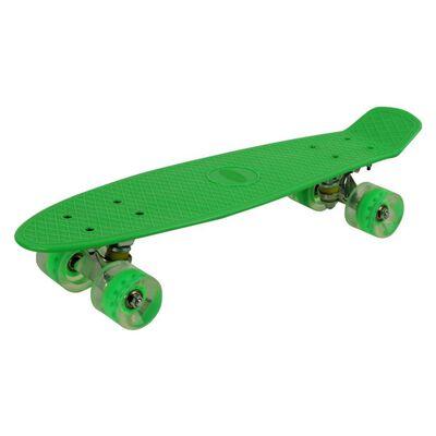 Skate Bex Sk-08