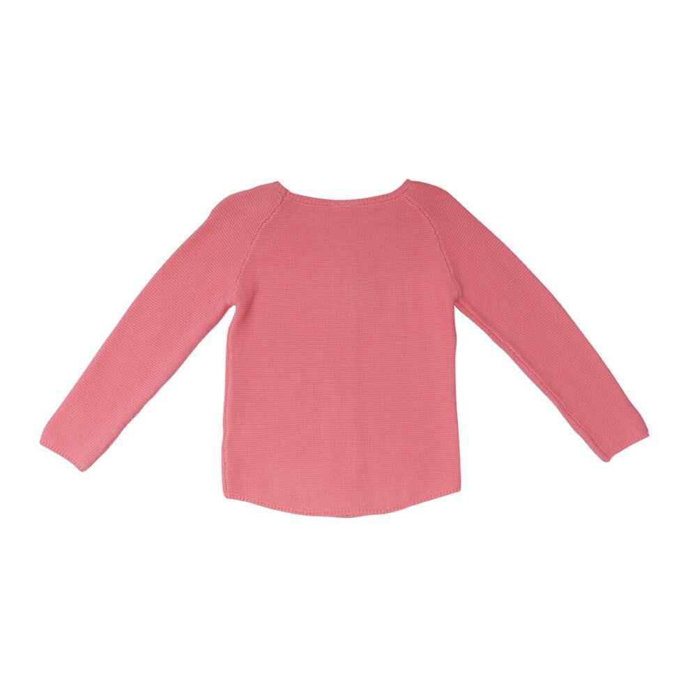 Sweater Niña Pillin image number 1.0