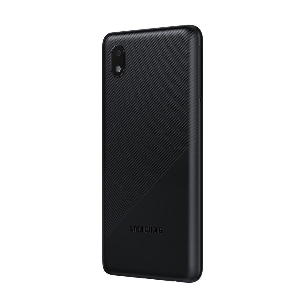 Smartphone Samsung A01 Core 16 Gb - Liberado image number 4.0