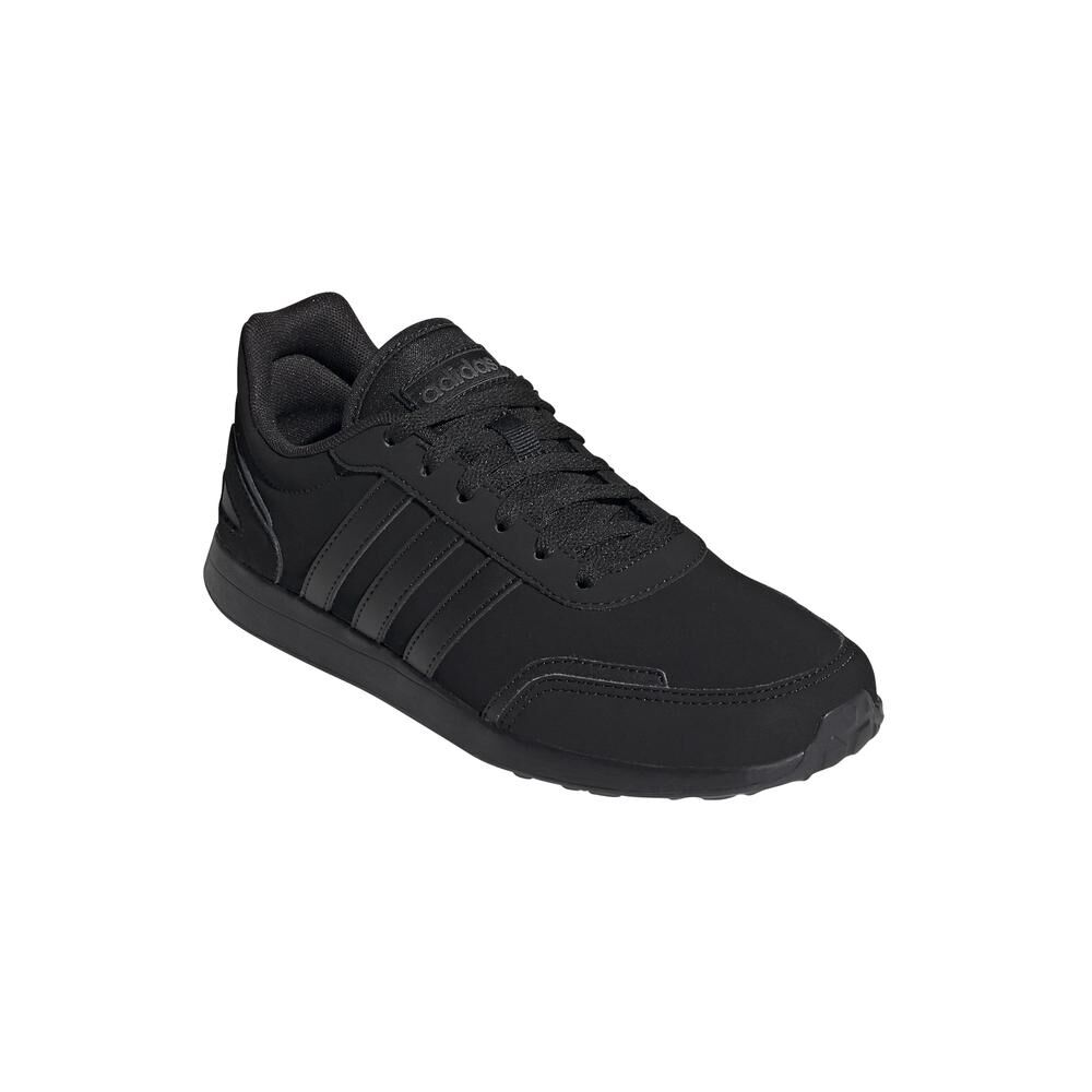 Zapatilla Juvenil Unisex Adidas Vs Switch 3 K