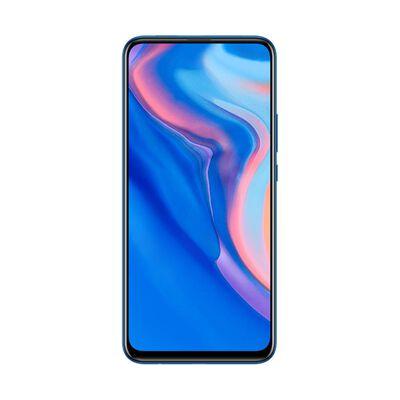 Smartphone Huawei Y9 Prime  Azul  /  128 Gb   /  Liberado