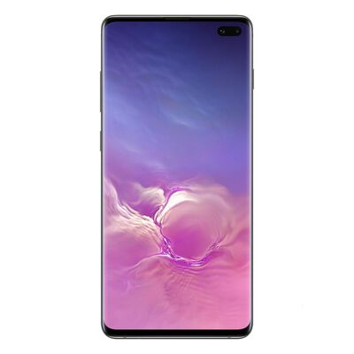 Smartphone Samsung S10+ 128 Gb - Liberado