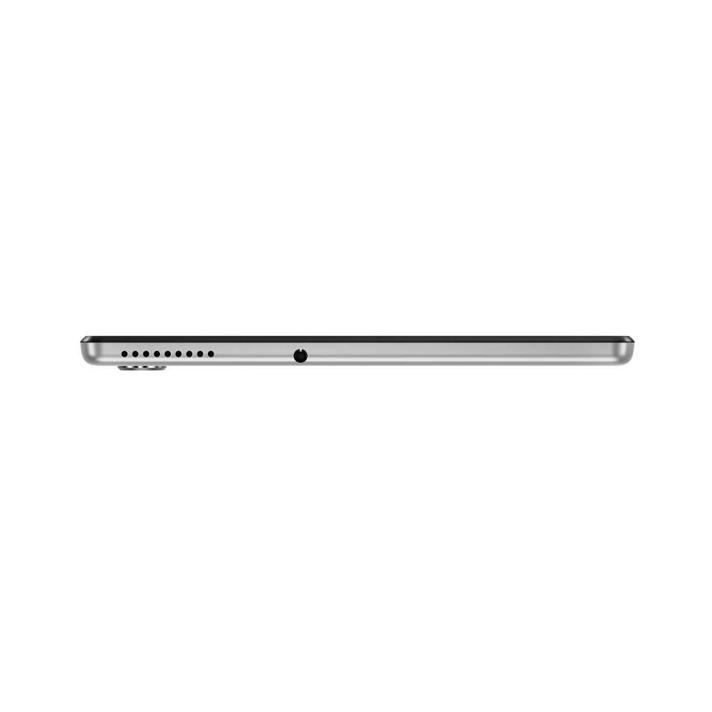 Tablet Lenovo M10 Fhd Plus / 64 Gb / 4 Gb Ram / Wifi / Bluetooth / 10.3'' image number 6.0