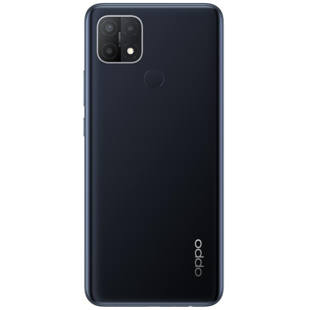 Smartphone Oppo A15 / 32 Gb / Claro image number 1.0