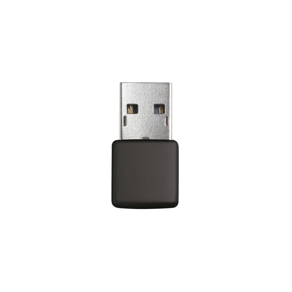 Combo Mouse + Teclado Microsoft Wireless Desktop 850 image number 2.0