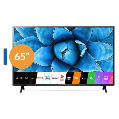 "Led LG 65UN7300PSC / 65"" / Ultra Hd / 4K / Smart Tv 2020"