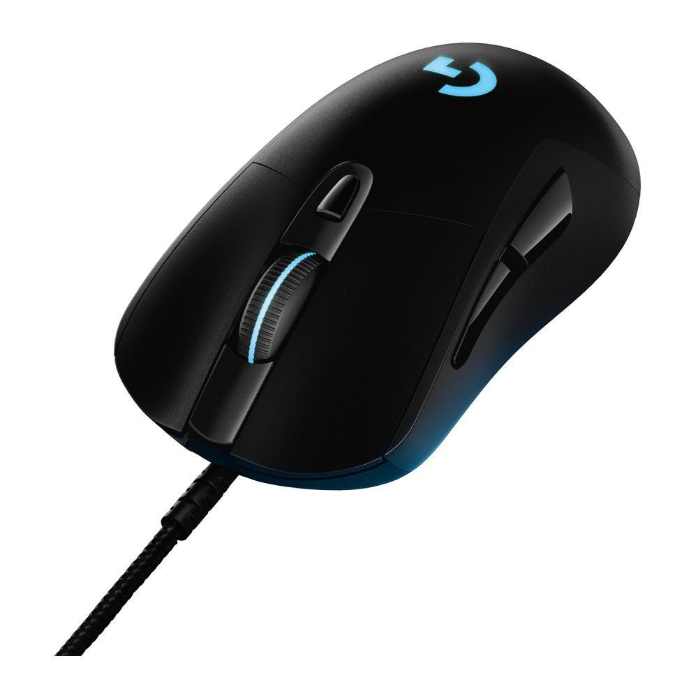 Mouse Gamer Logitech G403 image number 1.0