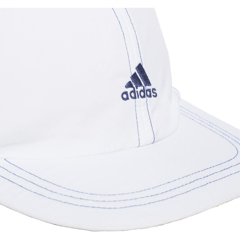 Jockey Unisex Adidas Aeroready Primeblue Runner Low image number 3.0