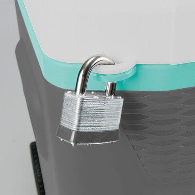 Cooler Igloo Ig34293  / 28 Litros