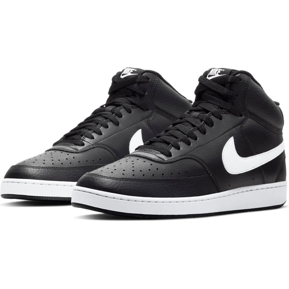 Zapatilla Urbana Hombre Nike Court Vision image number 0.0