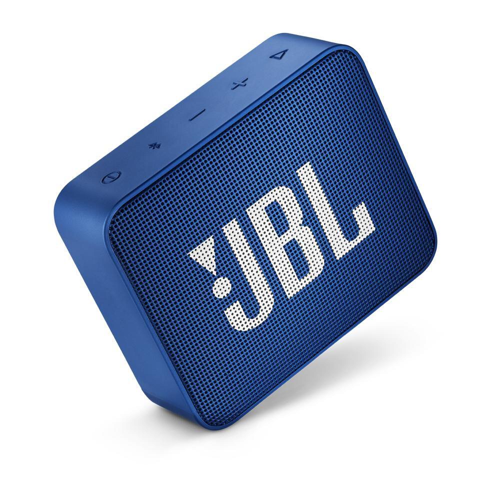 Parlante Bluetooth JBL image number 3.0