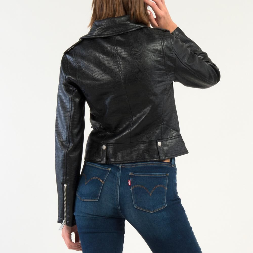 Chaqueta Mujer Levi's image number 1.0