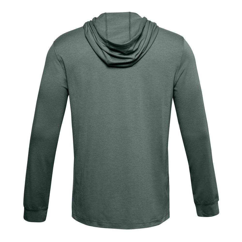 Poleron Hombre Under Armour image number 1.0