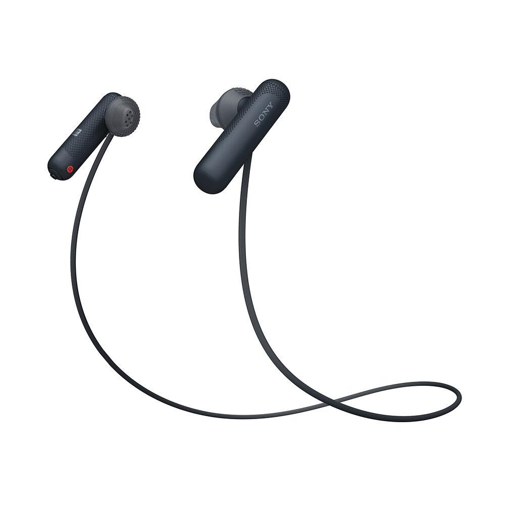 Audífonos Bluetooth Sony Wh-Sp500 image number 0.0