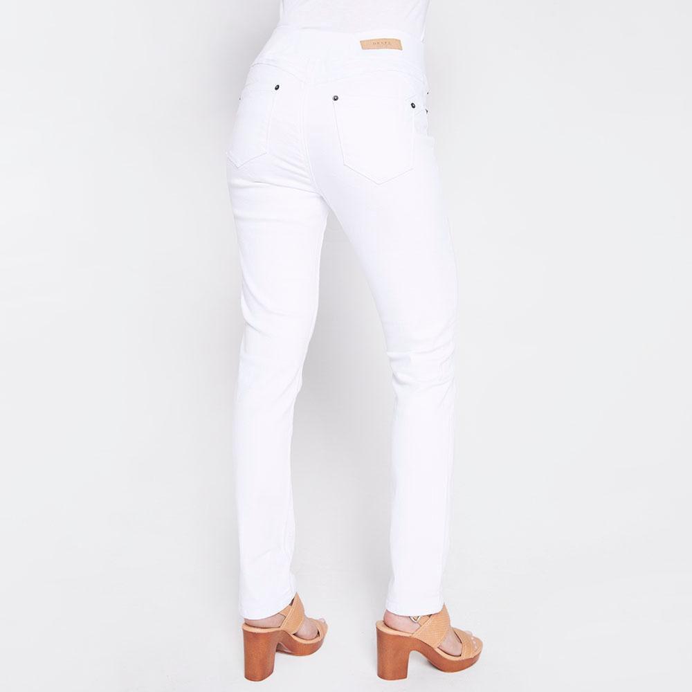 Jeans Skinny Mujer Geeps image number 2.0