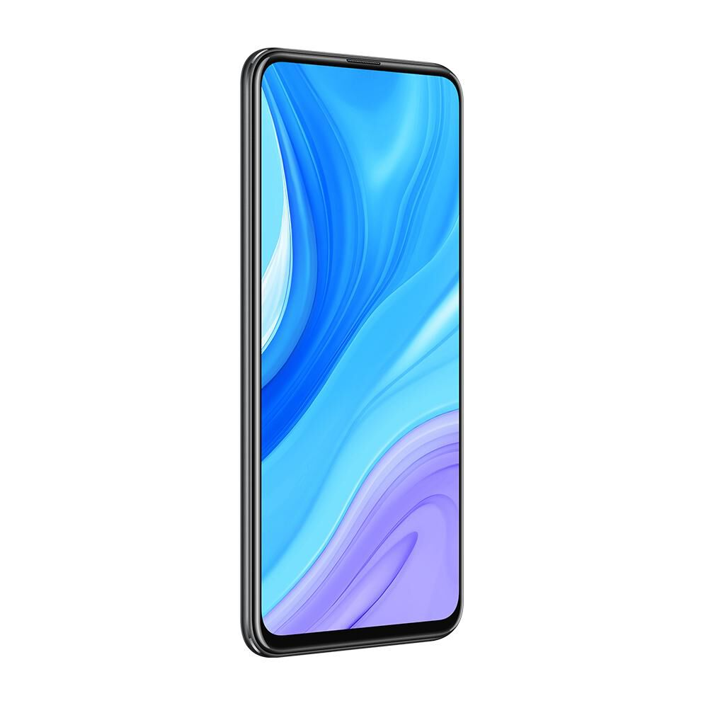 Smartphone Huawei Y9S 128 Gb / Liberado image number 4.0