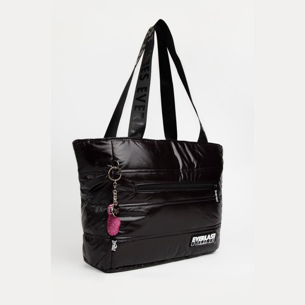 Bolso Hombro Mujer Everlast 10021069 image number 1.0