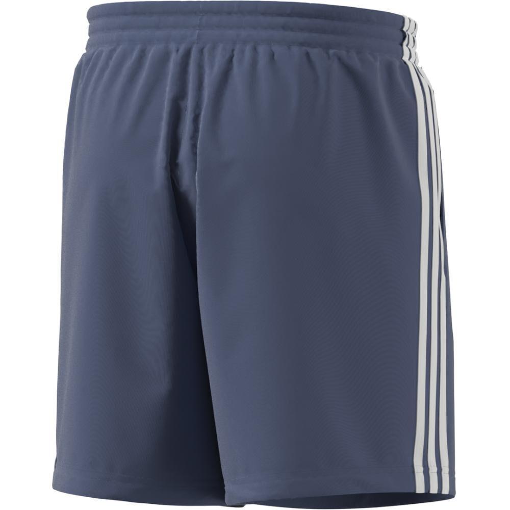 Short Deportivo Hombre Adidas Essentials Chelsea image number 3.0