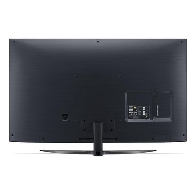 "Led LG NanoCell 65NANO81SNA  / 65"" / Ultra Hd 4K / Smart Tv"