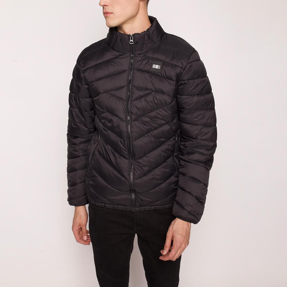 Parka Hombre Onei'll image number 0.0