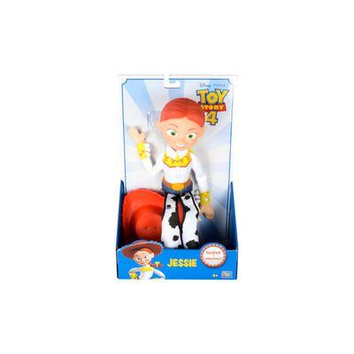 Figura Toy Story Jessie Vaquera