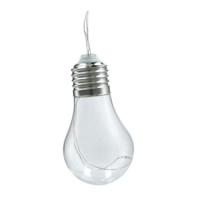 Luces Casaideal Sy19Cd-013