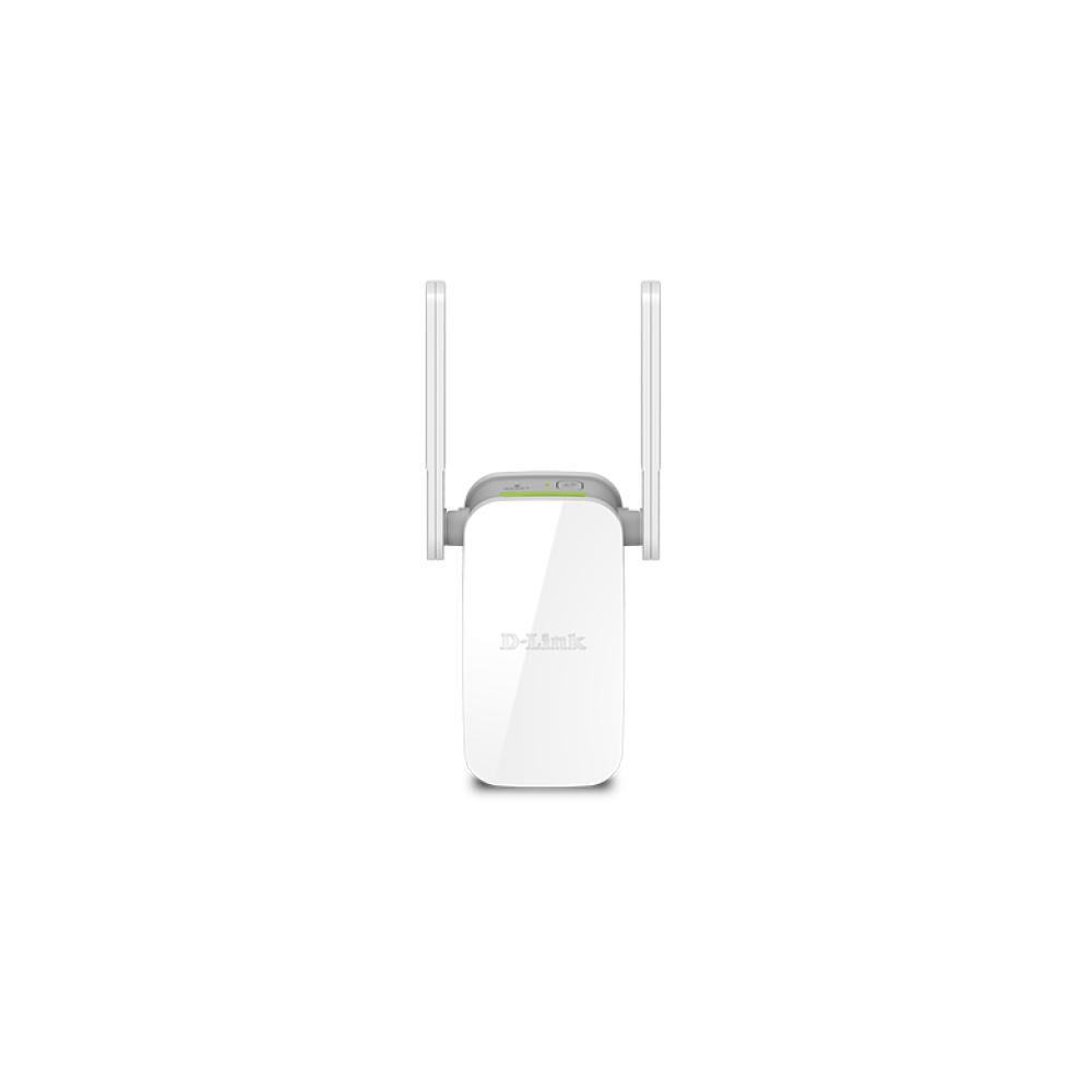 Repetidor Dlink Dap-1530 Ac750 Plus Wi-Fi Range Extender image number 0.0