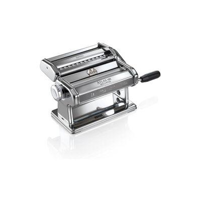 Máquina Para Pastas Marcato Atlas 180