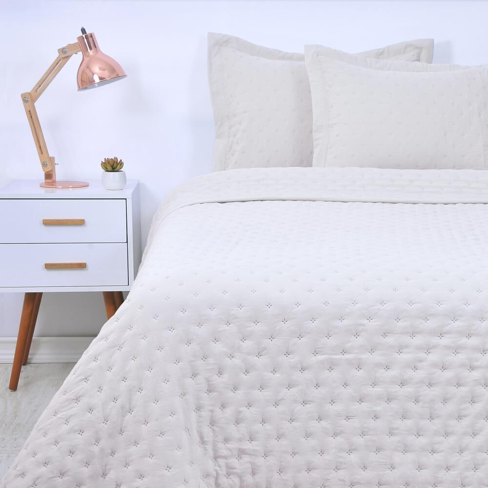 Quilt Sohome By Fabrics / King image number 0.0