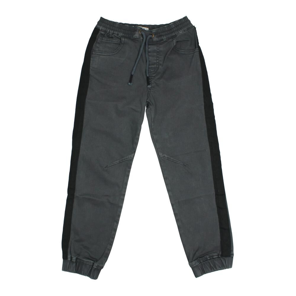 Pantalon  Niño Topsis image number 0.0