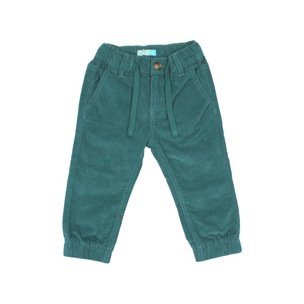 Pantalon Bebe Niño Baby image number 0.0