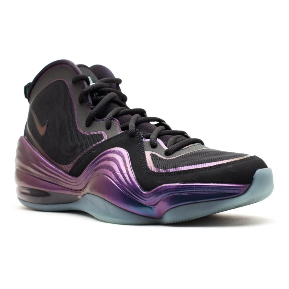 Zapatilla Basketball Hombre Nike Air Penny 5 image number 0.0
