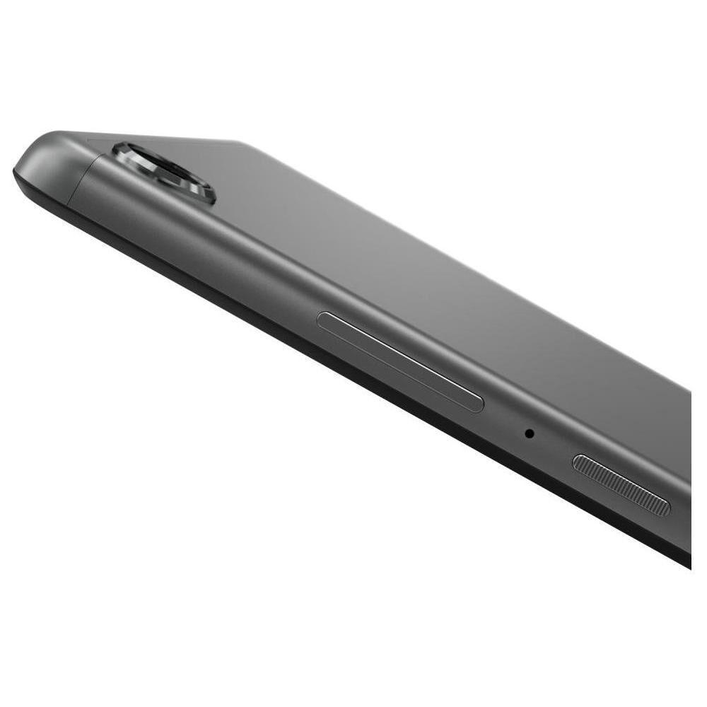 "Tablet Lenovo Tab M8/ 2G-32GB/ WiFi/ 8"" IPS HD iron grey image number 3.0"