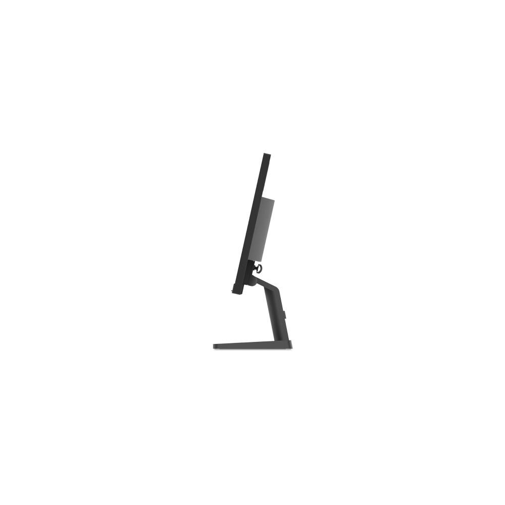 "Monitor Lenovo L24e-30 / 23.8"" / 1920x1080 / Amd Freesync image number 3.0"