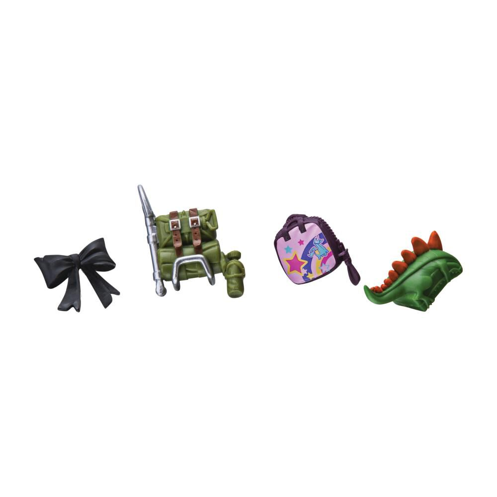 Figuras De Accion Fortnite Piñata Con Accesorios image number 4.0