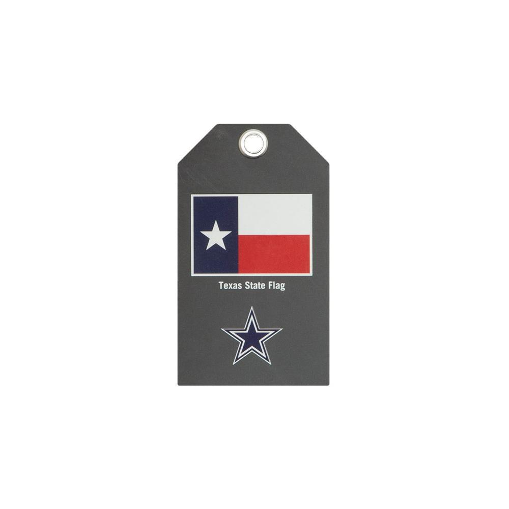 Jockey New Era 3930 Dallas Cowboys image number 7.0