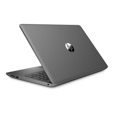 """Notebook Hp 15-DA0082LA / Intel Pentium Silver  / 4 GB RAM / 500 GB / 15.6"""""""