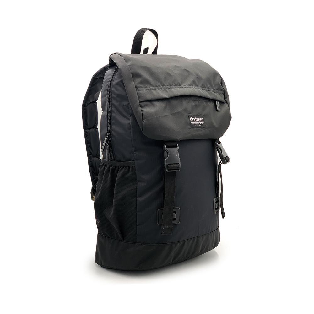 Mochila Backpack Macau 125 Unisex Xtrem / 28 Litros image number 1.0