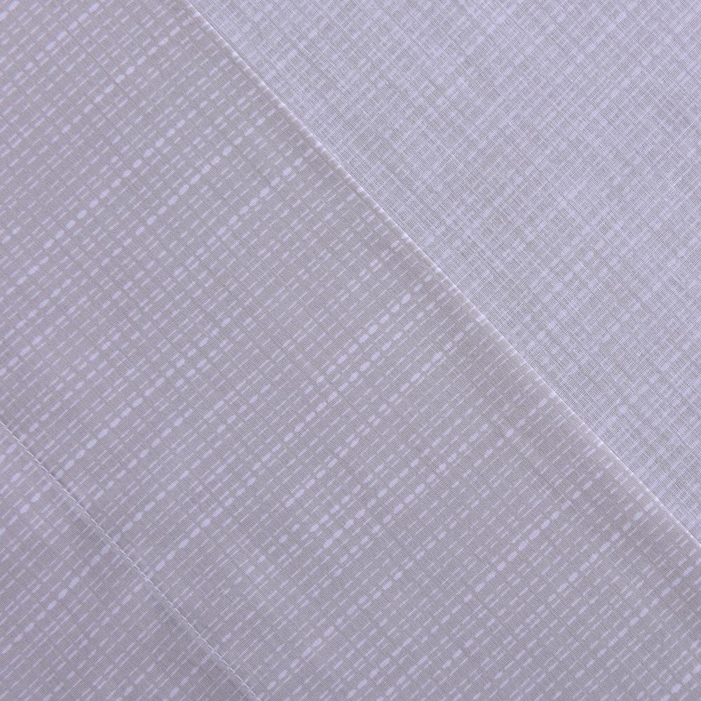 Juego De Sabanas Sohome By Fabrics Bordado / King image number 1.0