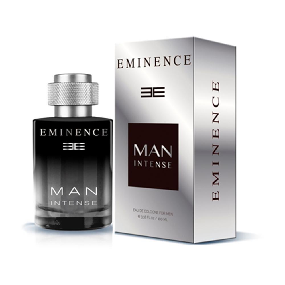 Perfume Hombre Man Intense Eminence / 100 Ml / Eau De Parfum image number 0.0