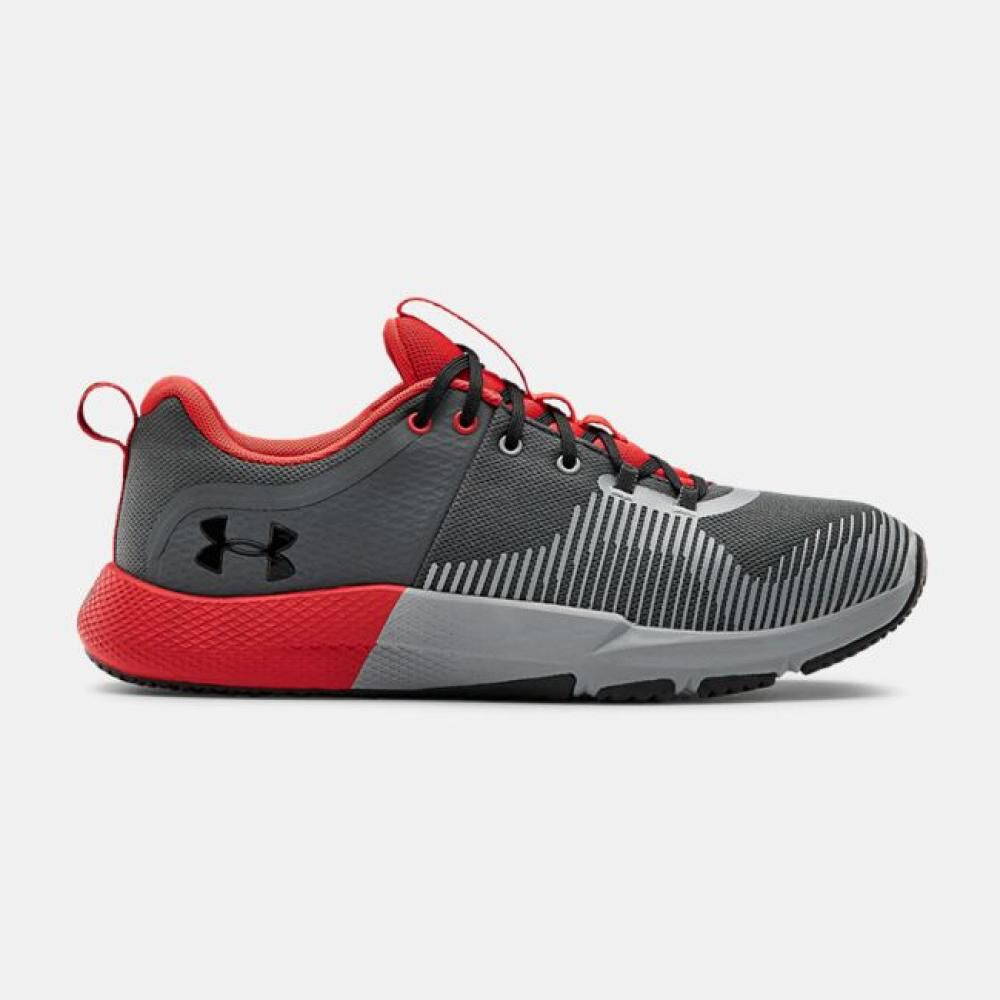 Zapatilla Hombre Under Armour image number 0.0
