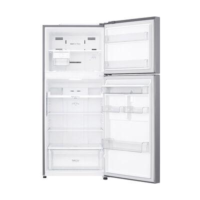 Refrigerador LG LT39WPPLG LT39WPP / No Frost / 393 Litros