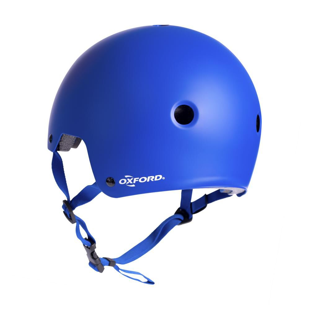 Casco Oxford Moonstone S image number 1.0
