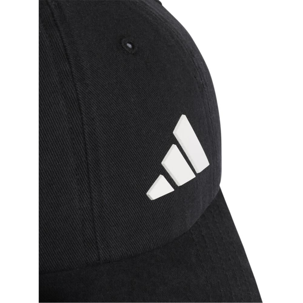 Jockey Unisex Adidas Future Icon Dad image number 4.0