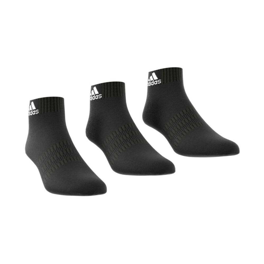 Calcetines Hombre Adidas image number 4.0