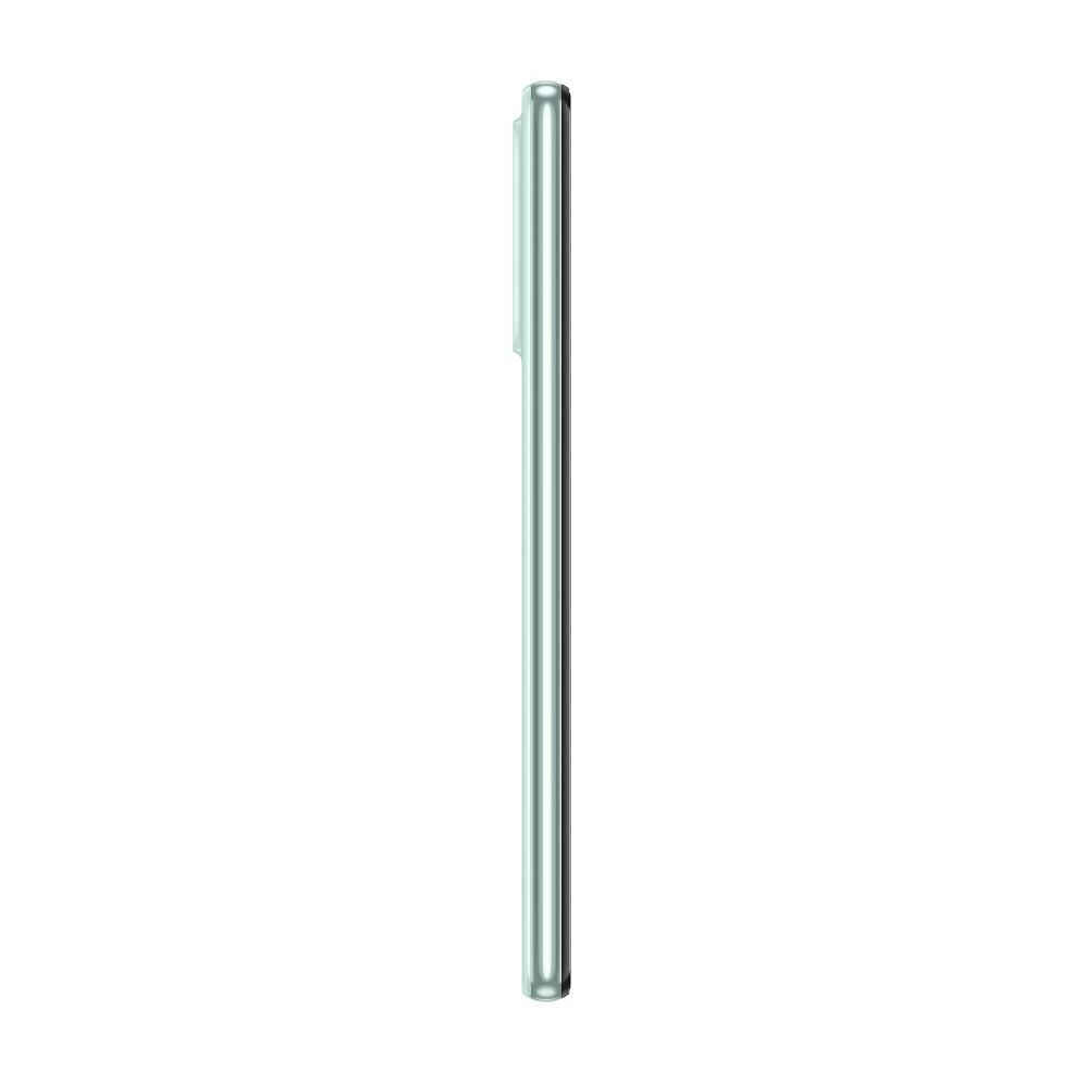 Smartphone Samsung Galaxy A52s Verde / 128 Gb / Liberado image number 7.0