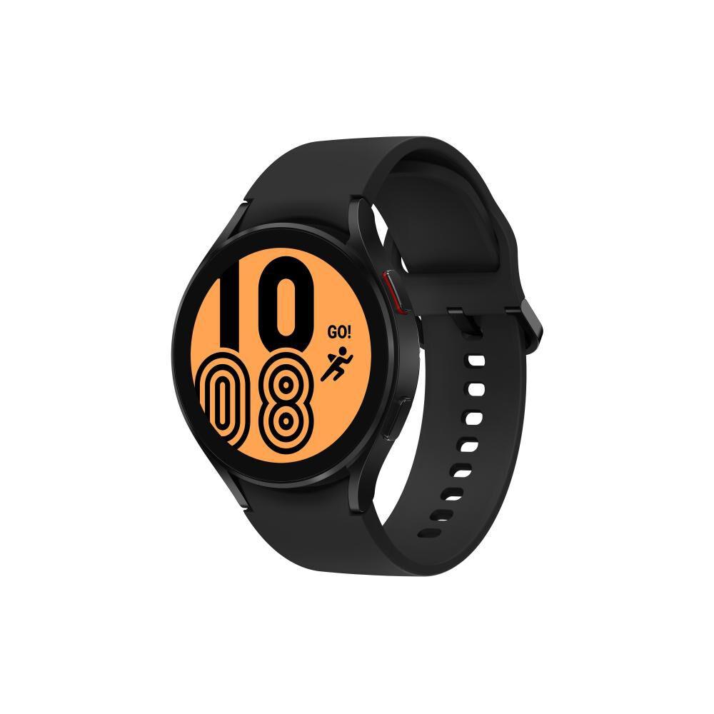 Smartwatch Samsung Galaxy Watch 4 / 16 Gb image number 1.0