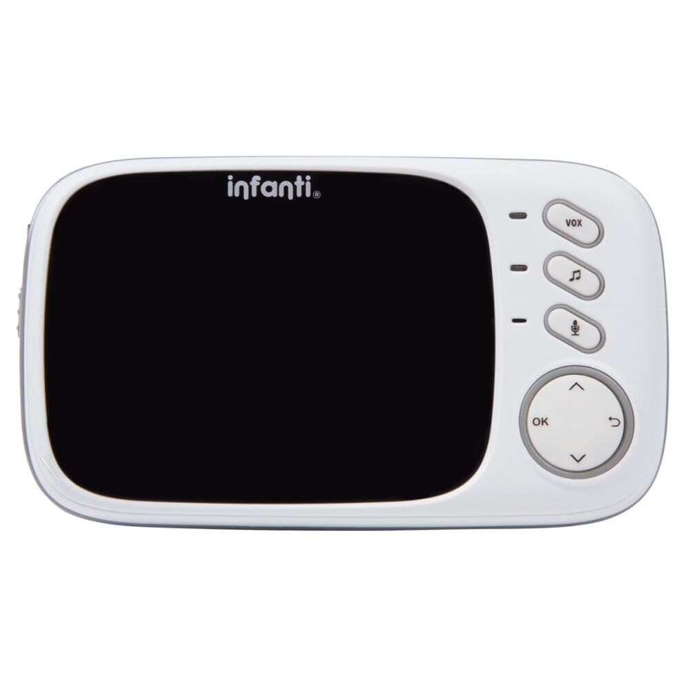 Monitor Infanti Digital Easy Contact image number 2.0