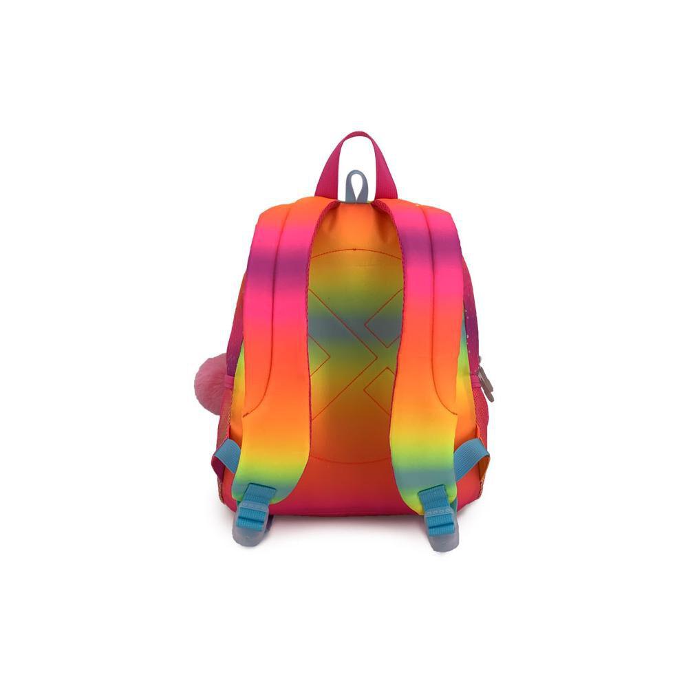 Mochila Backpack Saxoline Play 100 / 9 Litros image number 2.0